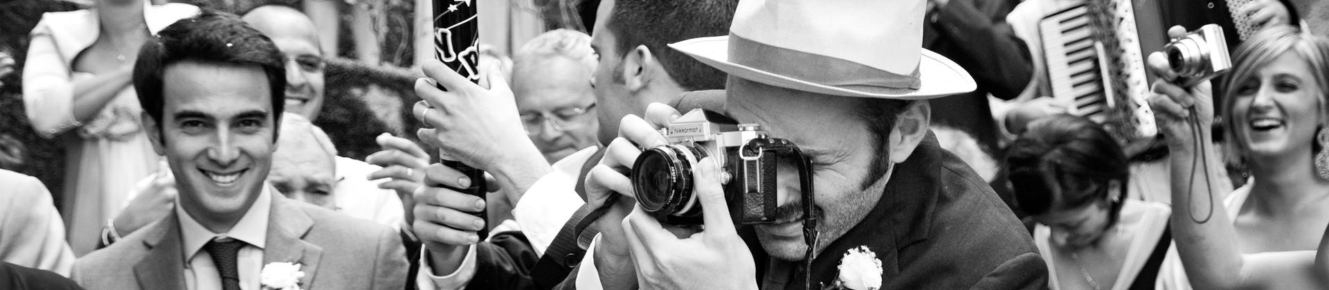 lista nozze vintage,foto di nozze a genova,servizi Photofficina